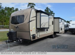 New 2018  Forest River Flagstaff Super Lite 27RLWS by Forest River from Dick Gore's RV World in Richmond Hill, GA
