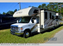 Used 2017  Thor Motor Coach Freedom Elite 29FE by Thor Motor Coach from Dick Gore's RV World in Richmond Hill, GA