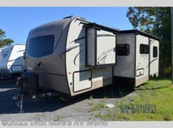 New 2018  Forest River Flagstaff Super Lite 27BHWS by Forest River from Dick Gore's RV World in Richmond Hill, GA