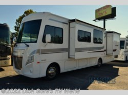 New 2018  Winnebago Intent 30R by Winnebago from Dick Gore's RV World in Richmond Hill, GA