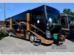 New 2019 Coachmen Sportscoach 404RB available in Richmond Hill, Georgia