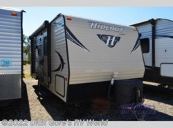 Used 2016 Keystone Hideout Single Axle 175LHS available in Richmond Hill, Georgia