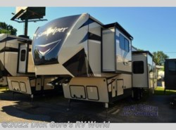 New 2019 Forest River Sandpiper 38FKOK available in Richmond Hill, Georgia