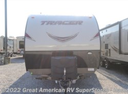 New 2017  Prime Time Tracer 290AIR by Prime Time from Dixie RV SuperStores in Hammond, LA