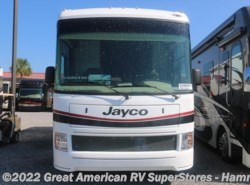 New 2017  Jayco Alante 32N by Jayco from Dixie RV SuperStores in Hammond, LA