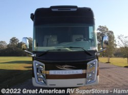 New 2017  Entegra Coach Anthem 42DEQ by Entegra Coach from Dixie RV SuperStores in Hammond, LA
