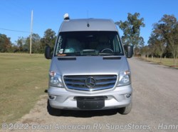 New 2017  Winnebago Era 170X by Winnebago from Dixie RV SuperStores in Hammond, LA