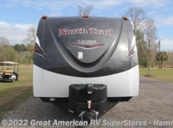 New 2017  Heartland RV North Trail  26BRLS by Heartland RV from Dixie RV SuperStores in Hammond, LA