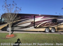 New 2017  Entegra Coach Aspire 44R