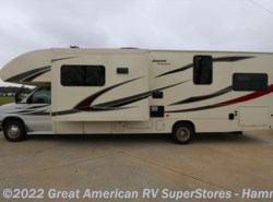 New 2017  Jayco Redhawk 31XL by Jayco from Dixie RV SuperStores in Hammond, LA