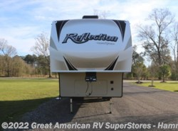 New 2017  Grand Design Reflection 307MKS by Grand Design from Dixie RV SuperStores in Hammond, LA