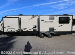 New 2017  Prime Time LaCrosse 330RST by Prime Time from Dixie RV SuperStores in Hammond, LA