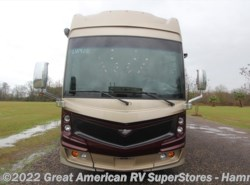 New 2017  Fleetwood Discovery LXE 40X by Fleetwood from Dixie RV SuperStores in Hammond, LA