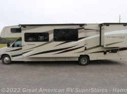 New 2017  Coachmen Leprechaun 319MBF by Coachmen from Dixie RV SuperStores in Hammond, LA