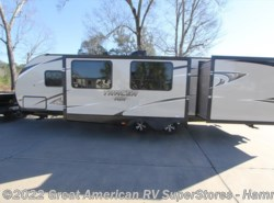 New 2017  Prime Time Tracer 305AIR by Prime Time from Dixie RV SuperStores in Hammond, LA