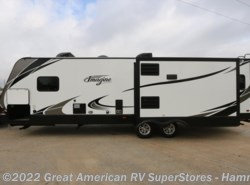 New 2017  Grand Design Reflection 297RSTS by Grand Design from Dixie RV SuperStores in Hammond, LA