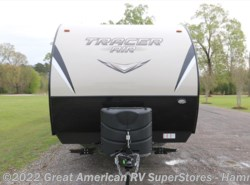 New 2017 Prime Time Tracer 305AIR available in Hammond, Louisiana