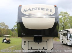 New 2017 Prime Time Sanibel 3791 available in Hammond, Louisiana