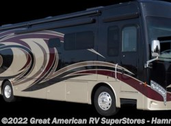 New 2018  Thor Motor Coach Venetian M37 by Thor Motor Coach from Dixie RV SuperStores in Hammond, LA