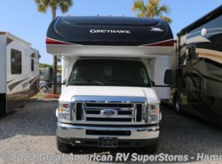 Used 2014  Jayco Greyhawk 29KS