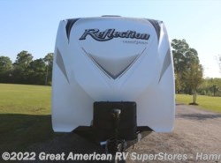New 2017  Grand Design Reflection 308BHTS by Grand Design from Dixie RV SuperStores in Hammond, LA