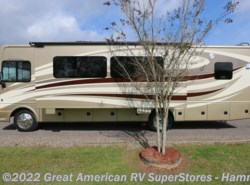 New 2017  Fleetwood Bounder 33C by Fleetwood from Dixie RV SuperStores in Hammond, LA