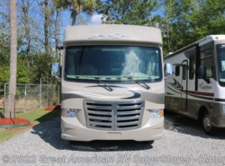 Used 2014  Thor Motor Coach  ACE 27.1 by Thor Motor Coach from Dixie RV SuperStores in Hammond, LA