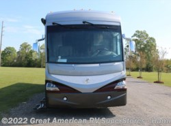 New 2017  Fleetwood  REVOLUTION 42G by Fleetwood from Dixie RV SuperStores in Hammond, LA