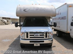 Used 2014 Thor Motor Coach Four Winds 31L available in Hammond, Louisiana