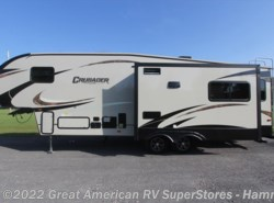 New 2018  Prime Time Crusader 28RL by Prime Time from Dixie RV SuperStores in Hammond, LA