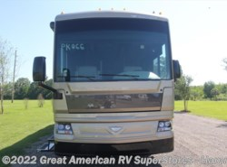 New 2018  Fleetwood Pace Arrow LXE 38K by Fleetwood from Dixie RV SuperStores in Hammond, LA