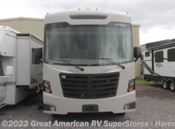 Used 2016 Forest River FR3 30 available in Hammond, Louisiana