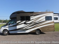 New 2017  Tiffin Wayfarer 24QW by Tiffin from Dixie RV SuperStores in Hammond, LA