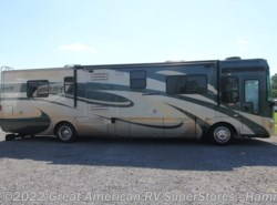 Used 2006  National RV Tropical 391 by National RV from Dixie RV SuperStores in Hammond, LA