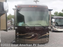 Used 2014  Entegra Coach Aspire 42RBQ by Entegra Coach from Dixie RV SuperStores in Hammond, LA