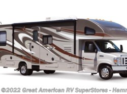 New 2018  Jayco Greyhawk 29MV by Jayco from Dixie RV SuperStores in Hammond, LA