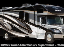 New 2018  Jayco Seneca 37HJ by Jayco from Dixie RV SuperStores in Hammond, LA