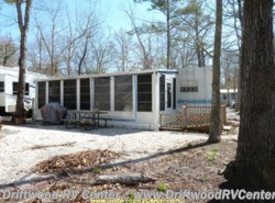 Used 2006  Bayridge  38CB2B by Bayridge from Driftwood RV Center in Clermont, NJ