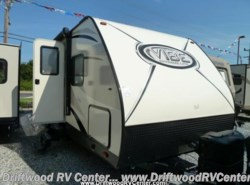 New 2017  Forest River Vibe VBT243BHS by Forest River from Driftwood RV Center in Clermont, NJ
