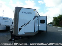 New 2017  Forest River Rockwood 3006WK by Forest River from Driftwood RV Center in Clermont, NJ