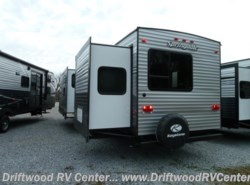 New 2017  Keystone Springdale 38FL by Keystone from Driftwood RV Center in Clermont, NJ