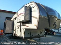 Used 2015  Forest River Rockwood 8289WS by Forest River from Driftwood RV Center in Clermont, NJ
