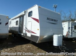 Used 2012 Keystone Hideout 38BH available in Clermont, New Jersey