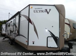 New 2018  Forest River Rockwood 2715VS by Forest River from Driftwood RV Center in Clermont, NJ