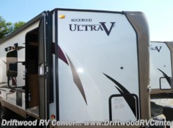 New 2018  Forest River Rockwood 2618VS by Forest River from Driftwood RV Center in Clermont, NJ