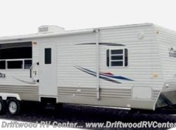 Used 2008 Gulf Stream Innsbruck 30TBR available in Clermont, New Jersey