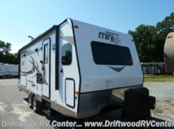 New 2018  Forest River Rockwood 2506S by Forest River from Driftwood RV Center in Clermont, NJ