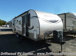 Used 2014  Gulf Stream Conquest 255BH by Gulf Stream from Driftwood RV Center in Clermont, NJ