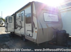 Used 2017  Forest River Rockwood 8327SS by Forest River from Driftwood RV Center in Clermont, NJ