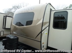 New 2018  Forest River Rockwood Ultra Lite 2608SB by Forest River from Driftwood RV Center in Clermont, NJ